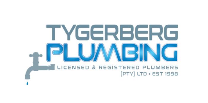 tygerberg_logo