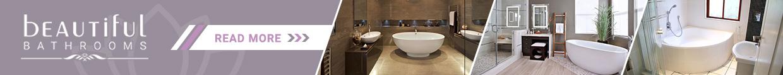 beautiful_bathrooms_banner